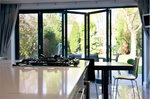 aluminium_fabricattion_for_asda-1500x430 Aluminium Fabrications Leeds | Glass Doors, Windows & Curtain Walling