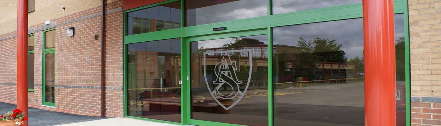 aluminium_fabricattion_for_asda-1500x430 Curtain Walling Contractors Batley | Aluminium Doors & Windows