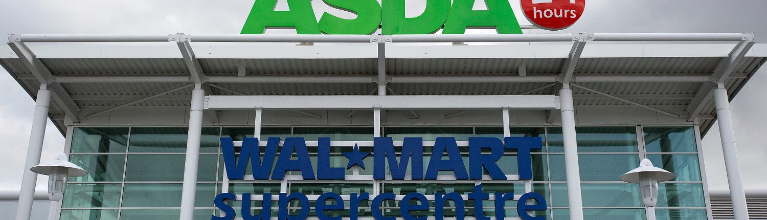 aluminium_fabricattion_for_asda-1500x430 Aluminium Shop Fronts Heckmondwike | Fitters • Installers • Manufacturers