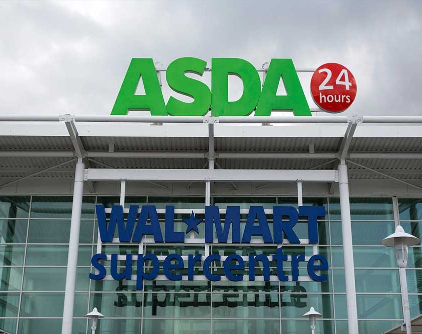 aluminium_fabricattion_for_asda-1500x430 Aluminium Shop Fronts York | Fitters • Installers • Manufacturers