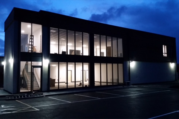 aluminium_fabricattion_for_asda-1500x430 Curtain Walling Contractors Harrogate | Aluminium Doors & Windows