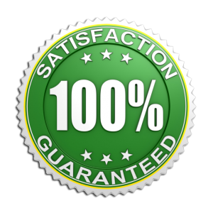 satisfaction_guarantee_grn-300x300