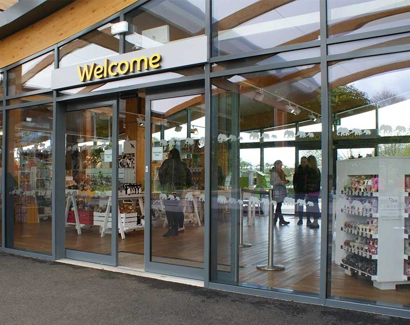 aluminium_fabricattion_for_asda-1500x430 Aluminium Shop Fronts Ripon | Fitters • Installers • Manufacturers