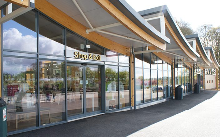 aluminium_fabricattion_for_asda-1500x430 Aluminium Shop Fronts Morley | Fitters • Installers • Manufacturers