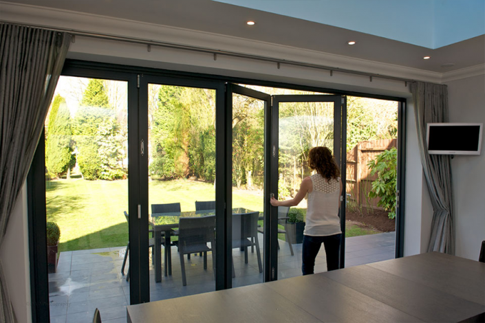 aluminium_fabricattion_for_asda-1500x430 Aluminium Windows & Doors Leyburn