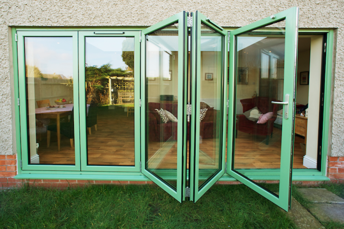 aluminium_fabricattion_for_asda-1500x430 Aluminium Windows & Doors Holmfirth
