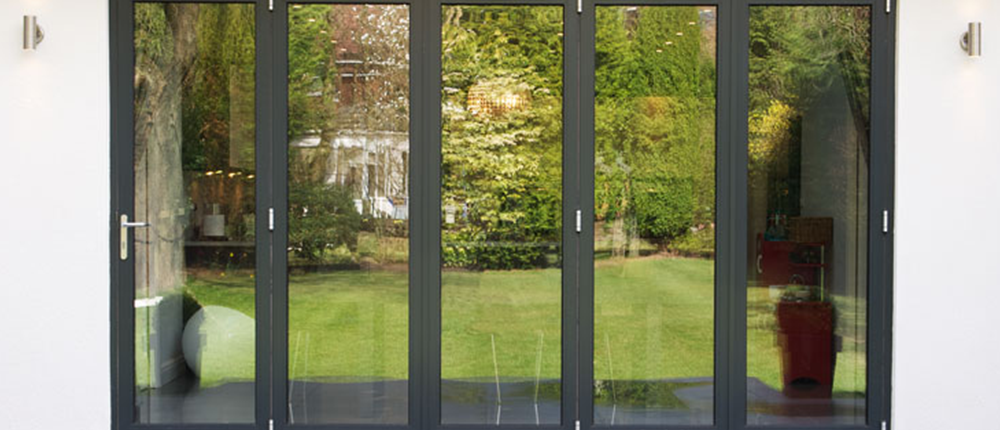 bi-folding-doors4-1000x430 Aluminium Bi folding Doors Borrowby | Fitters • Installers • Manufacturers