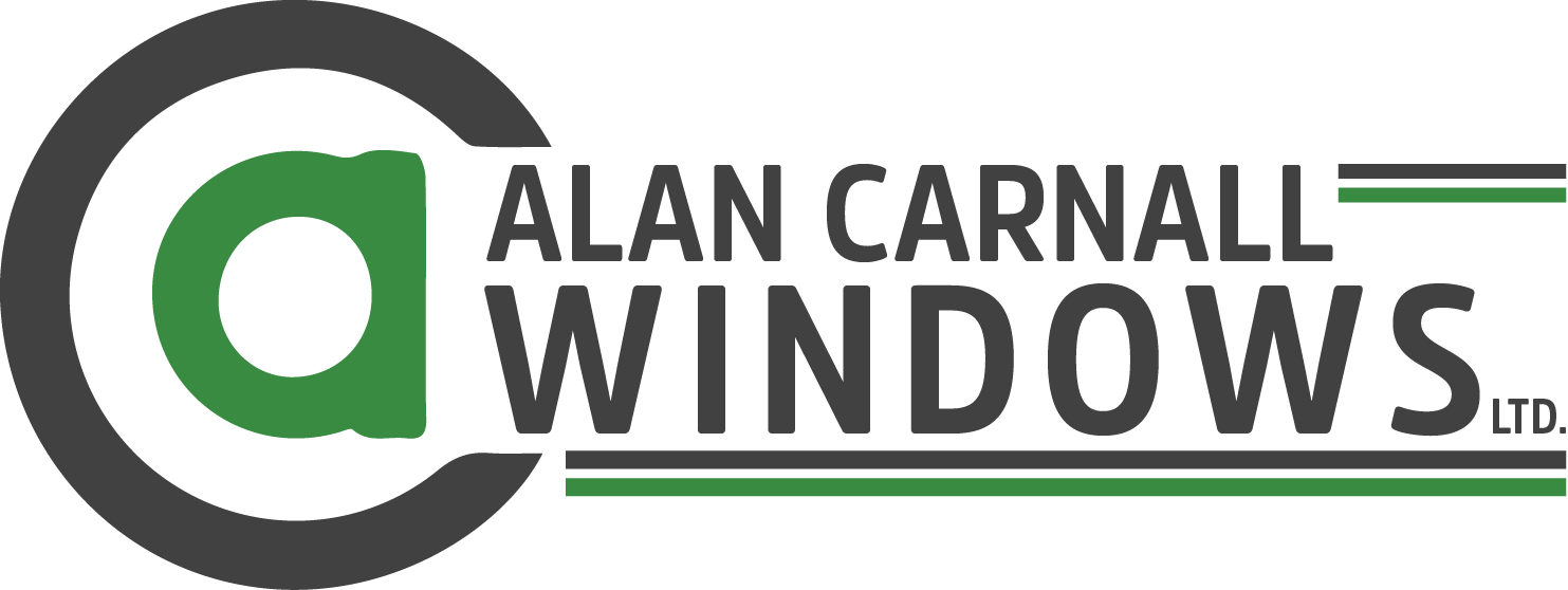 Alan Carnall Windows Ltd